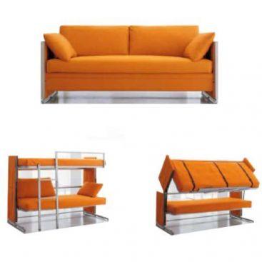 DOC sofa
