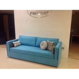 sofa - łóżko piętrowe