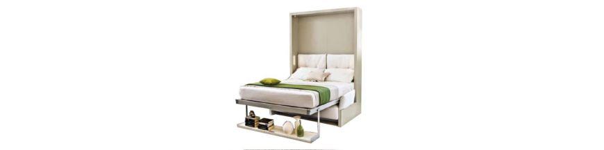 CLEI meble włoskie z łóżkiem