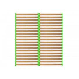 stelaż green&flex140