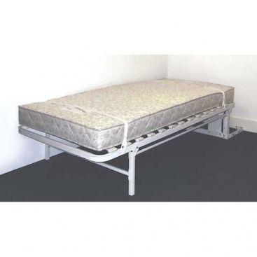 NEXTBED - łóżko pojedyńcze