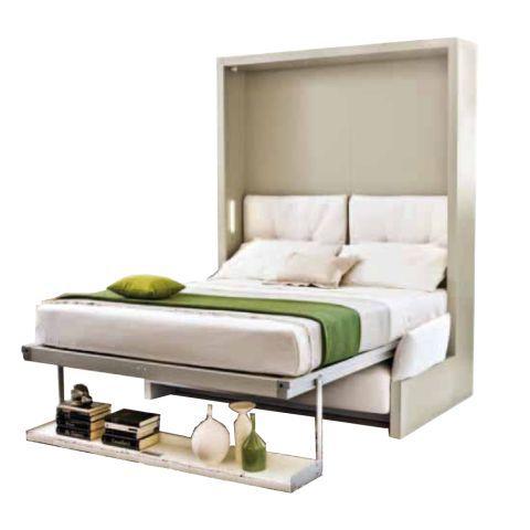 nuovoliola10 �243żko w szafie z sof�